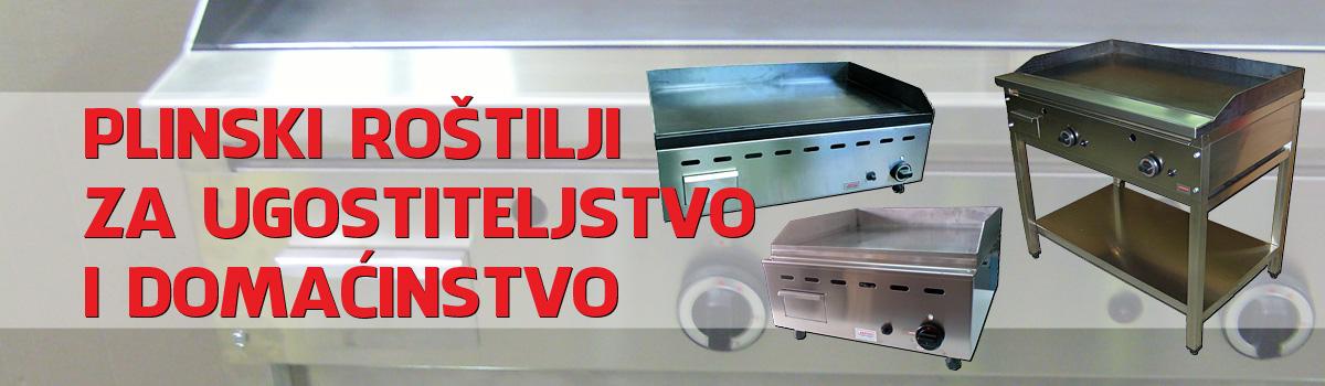 https://www.arpugo.hr/Repository/Banners/plinskaRostilji-bnr.jpg