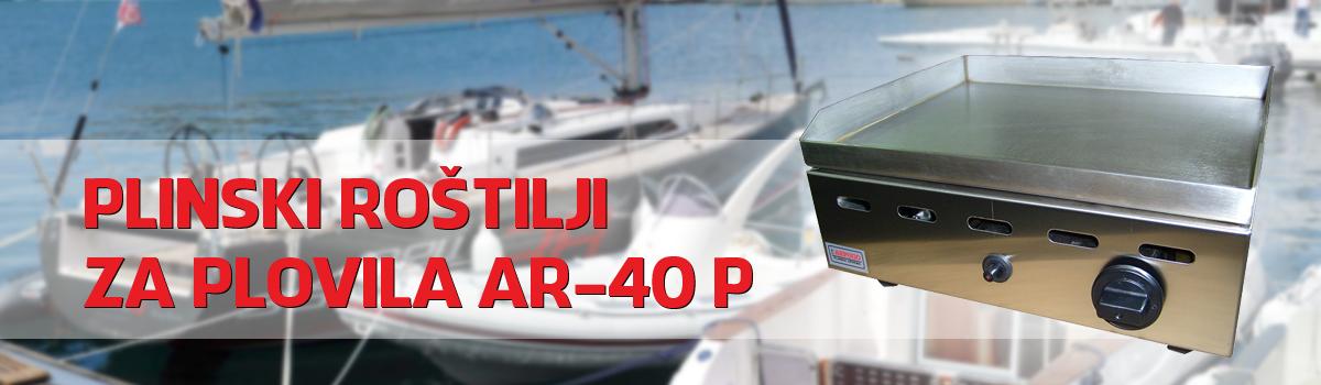 https://www.arpugo.hr/Repository/Banners/plinski-rostilj-zaplovila-09-2014.jpg