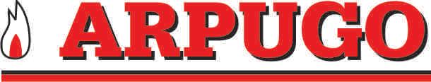 Arpugo