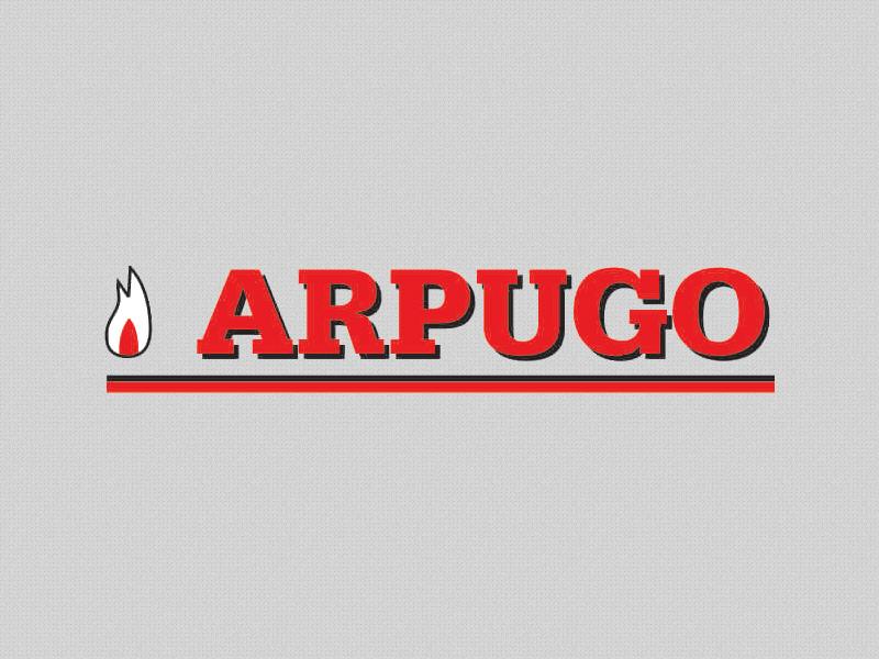 Arpugo d.o.o. - Ugostiteljska i plinska oprema